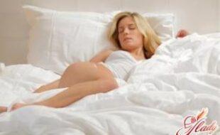 Парасомния: почему некоторые люди разговаривают во сне и как избавиться от этой привычки