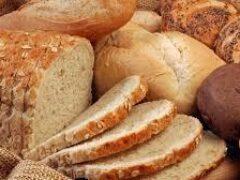 Почему хлеб быстро плесневеет: исправляем ошибки хранения