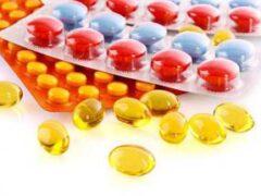 Витамин, спасающий от ожирения