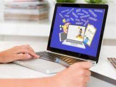 Как бизнесу продвигать свой бренд в интернете
