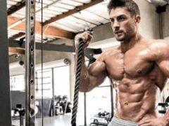 Анаболические стероиды: все, что нужно знать об их правильном приеме
