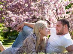 Как влюбить в себя парня: 5 безотказных способов