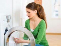 Поломки стиральных машин и прочей бытовой техники