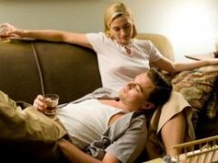 Пять бытовых привычек, способных убить отношения