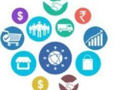 Переваги встановлення системи управління проектами безкоштовно