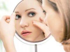 Проблемы с кожей отражают различные внутренние нарушения: объясняет врач