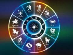 Гороскоп на неделю 22-28 ноября: все знаки зодиака