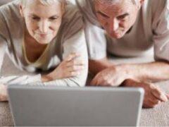 Медики назвали причину когнитивных расстройств в старости