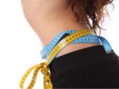 Врачи назвали простой секрет похудения