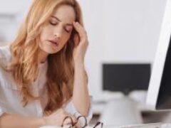 Ученые обнаружили связь постковидного синдрома и хронической усталости