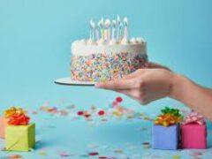 Как отметить день рождения одной: ТОП-4 полезных советов