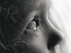 Поплачь, станет легче… Правда или вымысел?