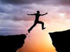 Сложный период жизни: как из него выбраться, не навредив себе