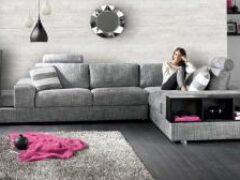 Какая мебель принесет пользу? Тестируем диваны
