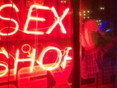 Почему стоит выбрать секс шоп, а не аптеку