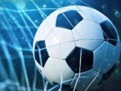 В Минздраве подсказали футбольным болельщикам, как восстановиться после стресса