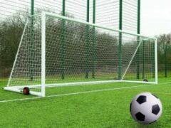 14-й тур Премьер-лиги: где смотреть матчи
