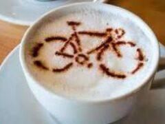 Кофеин усиливает эффект физических тренировок?