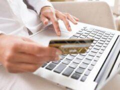 Онлайн займ на карту Приватбанка