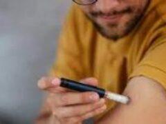 Стало известно о возможной помощи мигрени при диабете