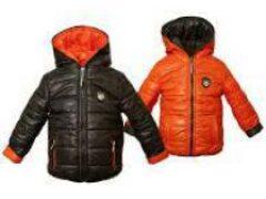 Как выбрать детскую демисезонную куртку