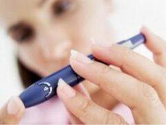 Факторы, которые способствуют диабету 2 типа
