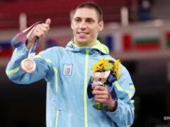 Названы призовые украинцев-призеров Олимпиады-2020