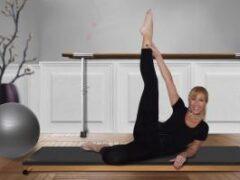 Врачи посоветовали упражнения при диабете 2 типа