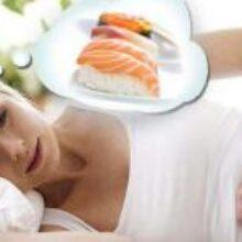 5 способов избавиться от последствий пищевого отравления
