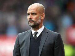 Назван лучший тренер мира
