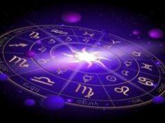 Гороскоп на неделю 25-31 октября: все знаки зодиака