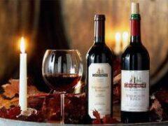 Компонент красного вина защищает от развития артрита