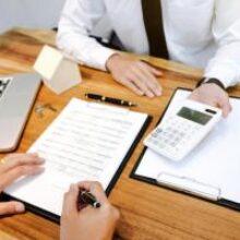 Штрафы по кредитам до 1 октября отменяются