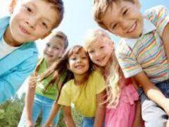 Учёные рассказали, каквырастить успешных детей