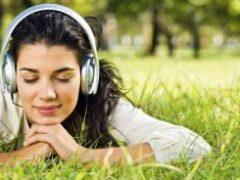 ЭЭГ объяснила мурашки при прослушивании музыки