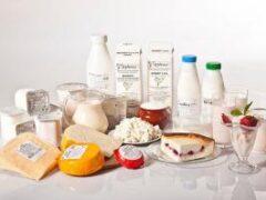 Неожиданные продукты, способные помочь от простуды