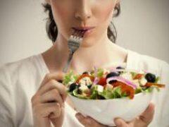 10 продуктов, которые хуже «белой смерти»