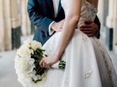 Готовимся к свадьбе: почему стоит выбрать ивент-агентство