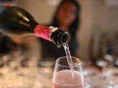 Ученые нашли способ справляться с алкогольной зависимостью