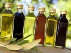 Ученые заявили о пользе масла для здоровья сердца и сосудов
