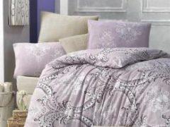 Изменение запаха в спальне может указывать на появление постельных клопов