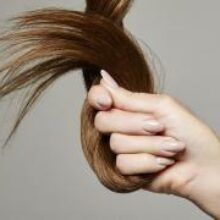 Названы главные ошибки в уходе за волосами осенью