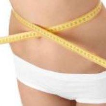 Найдено новое средство, которое безопасно снижает вес