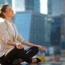 Как сохранять спокойствие в стрессовых ситуациях: 5 действенных советов