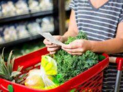 Нельзя экономить даже в кризис: 5 продуктов, которые должны быть качественными