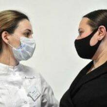 Прорывные инфекции реже приводят к постковидному синдрому