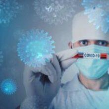 Коронавирус оказался способен мутировать каждую неделю