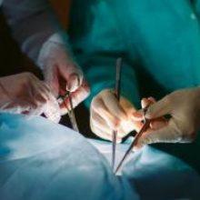 В Украине провели две уникальные трансплантации: как хирурги спасают жизни