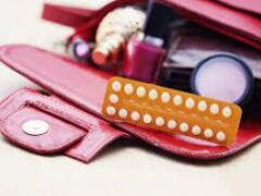 Оральные контрацептивы: что может ослабить их действие