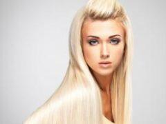 7 лайфхаков, которые должна знать каждая блондинка